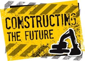 ConstructingTheFutureLogo_RGB_2-e1333476705166