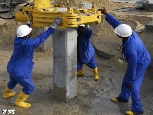 falcon-oil-and-gas-rig-fusion1