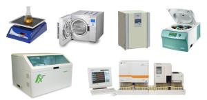 lab-equipment2