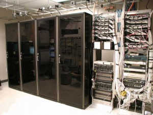 telecom prod
